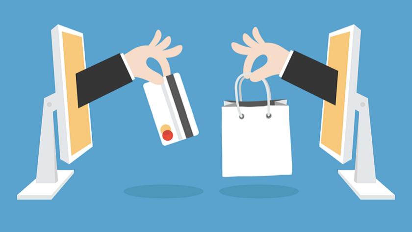 Las 5 mejores tiendas Online para comprar desde República Dominicana